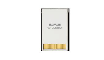 W-SIM RX430AL