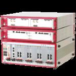 LTEエアプロトコルアナライザ  AQ-M800