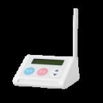 迷惑電話チェッカー(WX07A)のソフトウエアバージョンアップをリリース