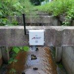 八王子防災プロジェクト成果報告会を開催