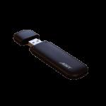 USBドングル AK-020 ソフトウェア更新のご案内