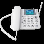 ホムテル 3G(AK-010)のソフトウェアバージョンアップをリリース