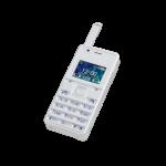 ストラップフォン2  WX06A