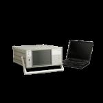 W-CDMAエアプロトコルアナライザ  AP-6000