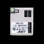 PHSモジュール  APM-001