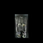 実負荷再現システム for eNodeB QT-400
