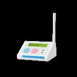 "<span class=""title"">ソフトバンク株式会社(Y!Mobile)が提供するPHSサービスのサービス終了に伴う当社製品への影響</span>"