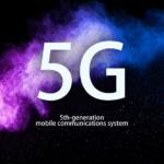 一般社団法人日本ケーブルラボ主催 第35回ラボワークショップ「5Gの今後の展望について」で株式会社エイビットが講演